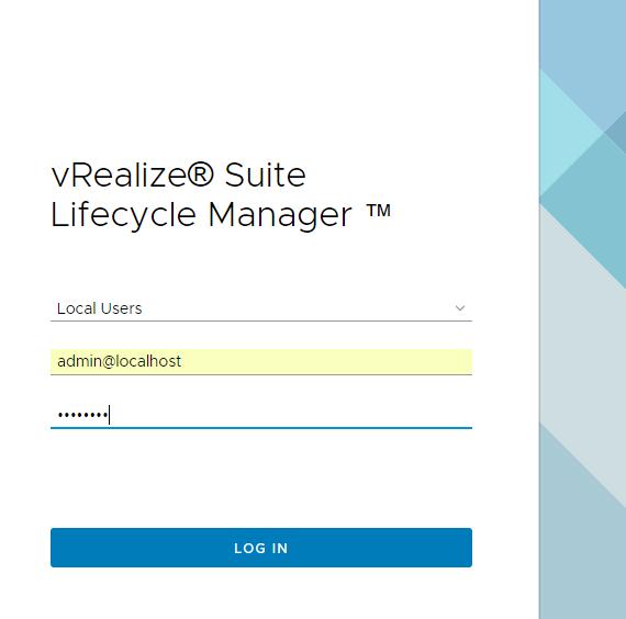 VMware | Patrick Kremer