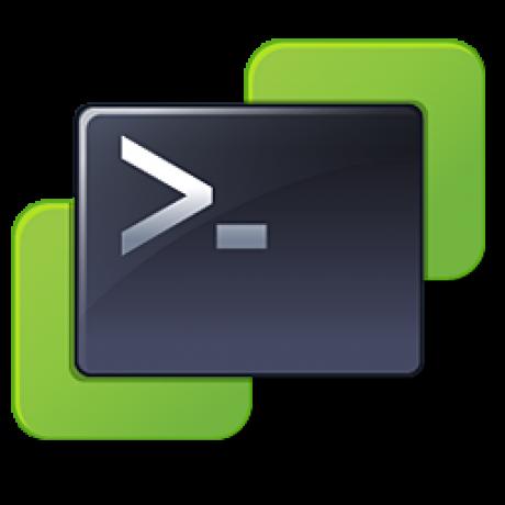 Monitor Horizon logins via Slack webhook